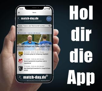 app-menu-banner