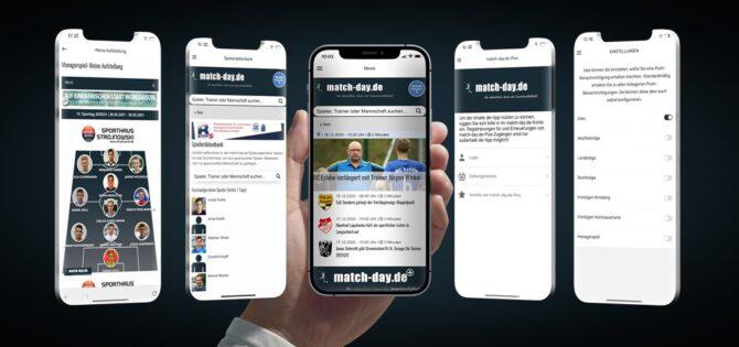 app20-marketing-beitragsbild